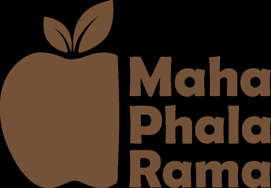 Mahaphalarama.cz